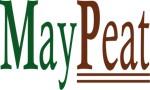MayPeat