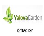 YALOVA GARDEN